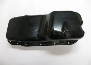 Professional Engine Part Car Oil Sump 90281639 92089909 Normal Sized